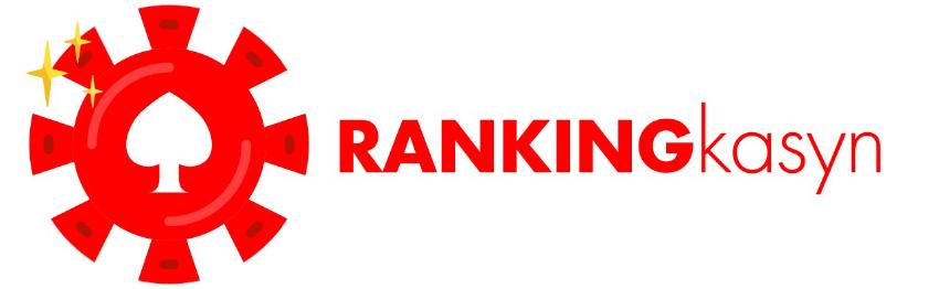 ranking kasyn