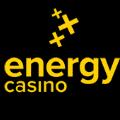 Energy Casino Opinie 2021 Review