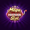 Kasyno Mega Slot Opinie i Recenzja Review
