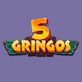 5Gringos Casino Opinie