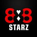 888Starz Opinie  Review