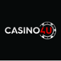 Casino4U Opinie  Review
